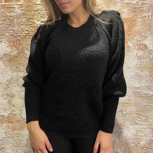 Have2have jurkjes Isabel Pullover black