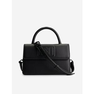 Nikkie Loise bag zwart