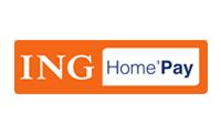 ING HomePay