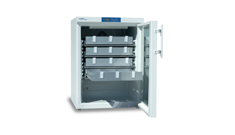 Pharmaceutical Refrigerators