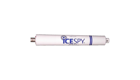 IceSpy Logger