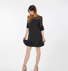 Dames Fashion Little black dress