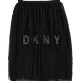 DKNY Rok