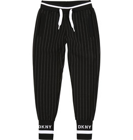DKNY Broek