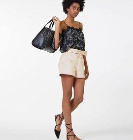Dames Fashion Top