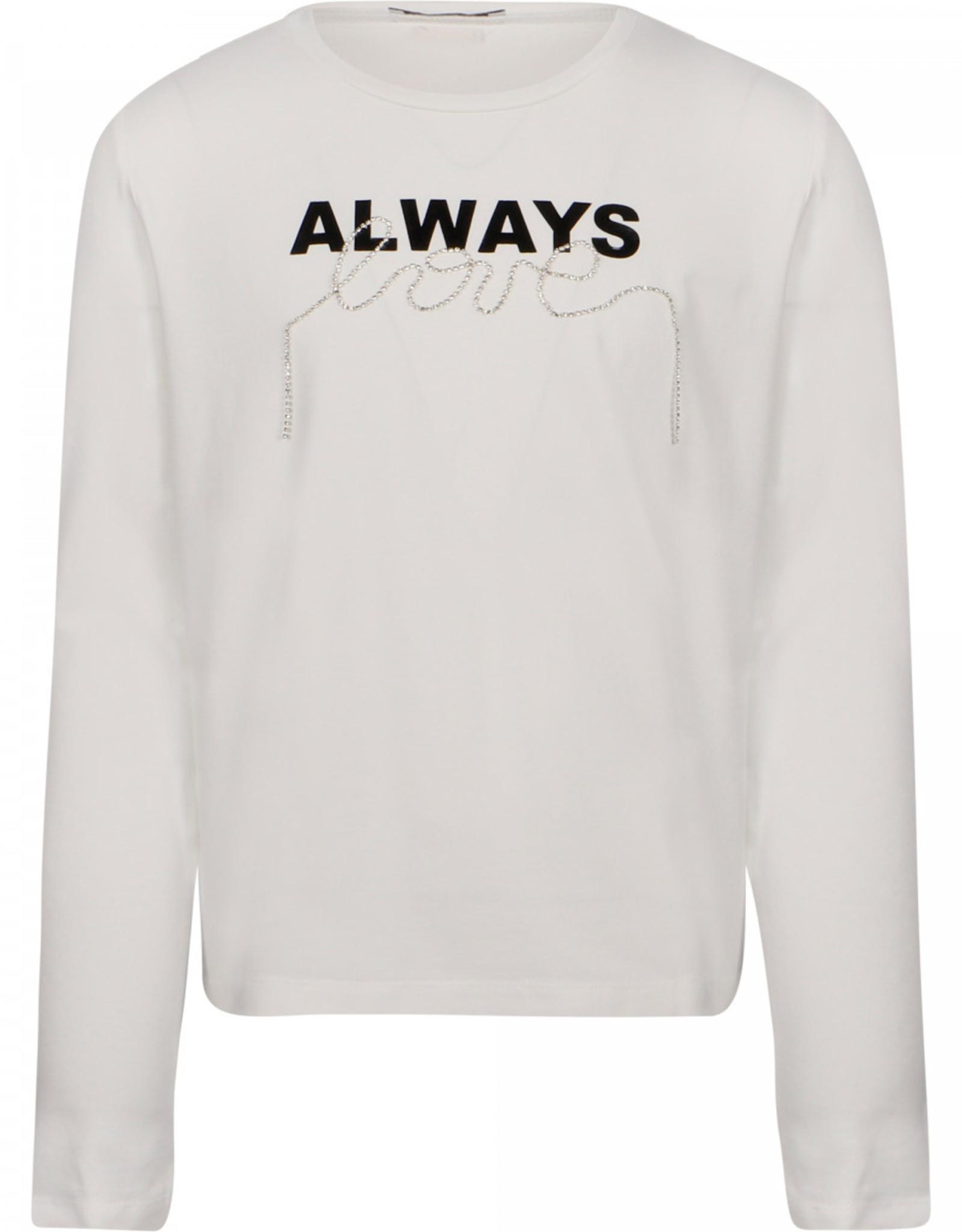 LIU JO Always Love T-Shirt
