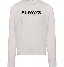 LIU JO Always Love T-Shirt