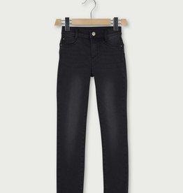 LIU JO Zwarte  Skinny Jeans