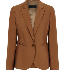 Dames Fashion Ditte Blazer
