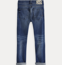 Scotch & Soda SHRUNK Strummer jeans skinny fit