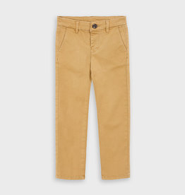Mayoral Basis chino broek