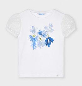 Mayoral Plumeti t-shirt