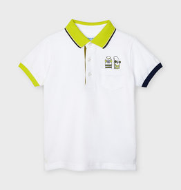 Mayoral Skate polo