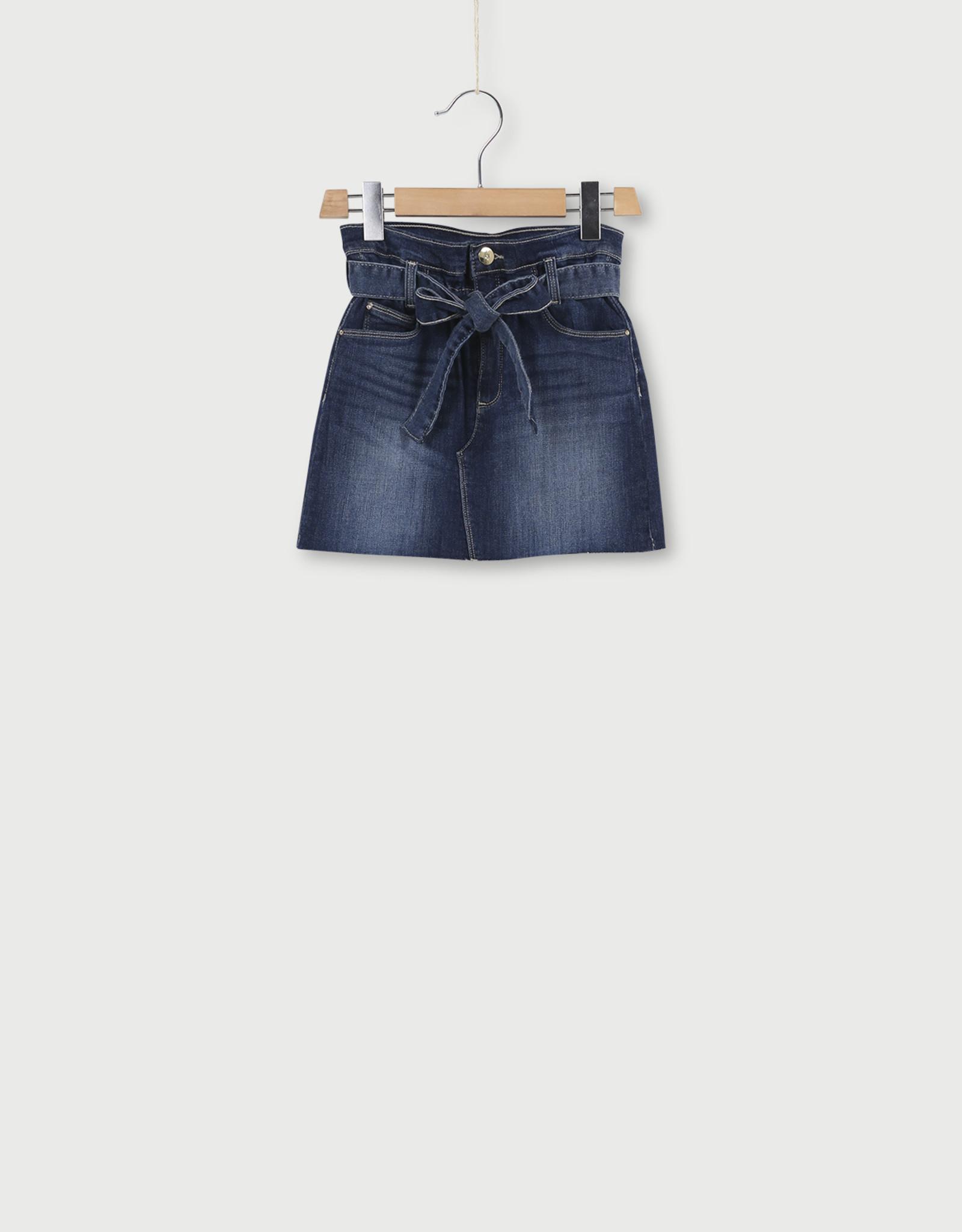 LIU JO Korte jeans rok