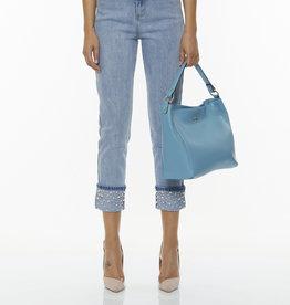 Dames Fashion Jeans