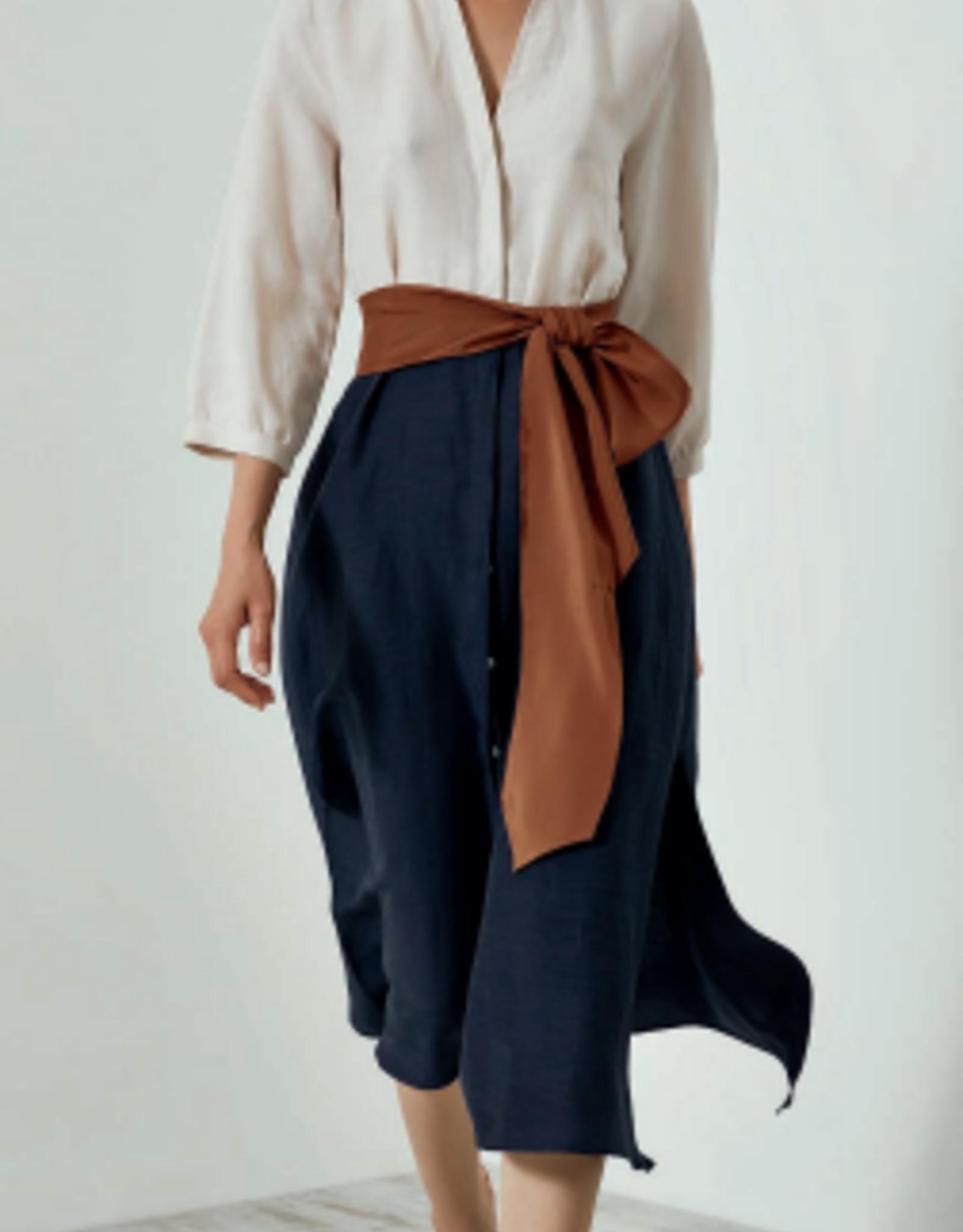Dames Fashion Jurk
