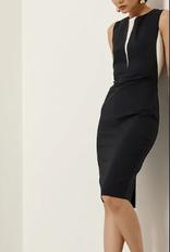 Dames Fashion Elegante jurk