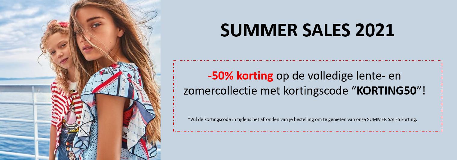 summersales 2021