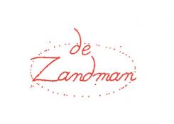 Exclusieve kinderkleding en dameskleding  van de mooiste topmerken bij De Zandman  in Herk-de-Stad (Limburg)