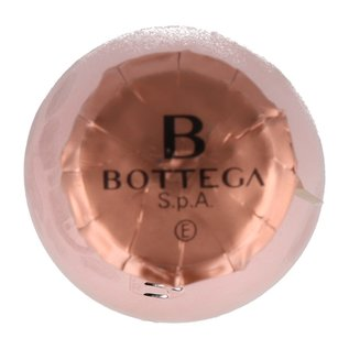 Bottega Bottega Rose Gold Spumante Pinot Nero + geschenken verpakking