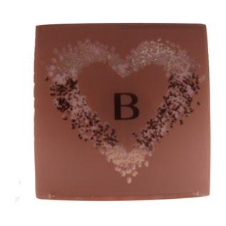 Bottega Bottega Rose Gold Spumante Pinot Nero + Giftbox