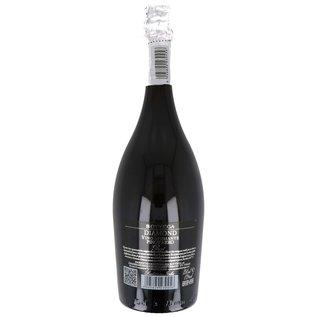 Bottega Bottega Diamond Spumante Pinot Nero