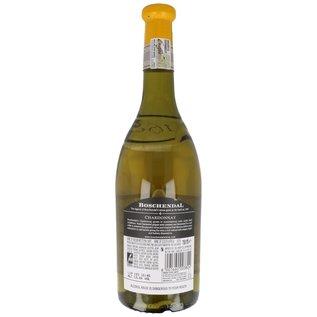 Boschendal 2018 Boschendal Chardonnay