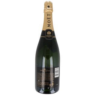Champagne Moet & Chandon Imperial Brut