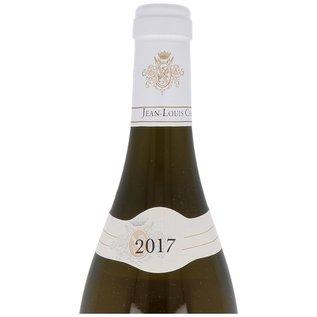 Domaine Jean Louis Chavy 2017 Puligny-Montrachet Domaine Jean Louis Chavy
