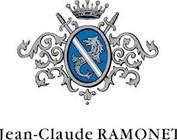 Domaine Jean Claude Ramonet