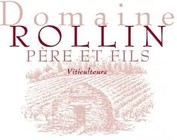 Domaine Rollin