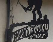 Domaine Francios Raveneau