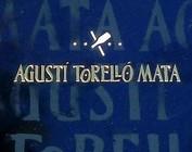 Agusti Torello Mata