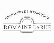 Domaine Larue