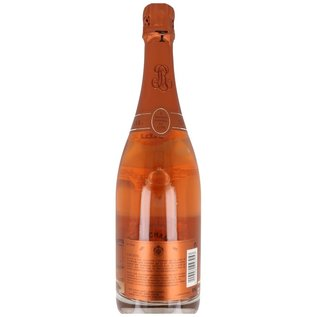 Louis Roederer Champagne Louis Roederer Cristal Rosé 2005