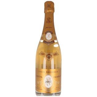 Louis Roederer Champagne Louis Roederer Cristal Brut 2007
