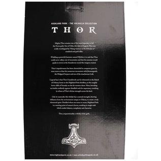 Highland Park Valhalla Collection-Thor