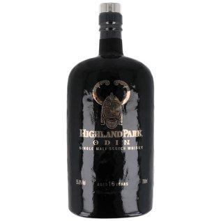 Highland Park Valhalla Collection-Odin
