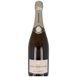 Louis Roederer Champagne Louis Roederer Brut Premier