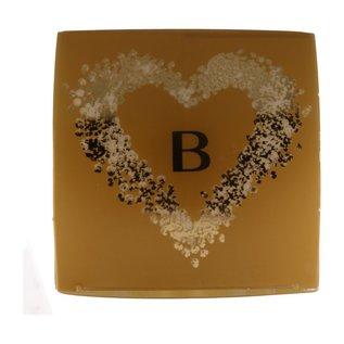 Bottega Bottega Prosecco Gold Spumante + gift box