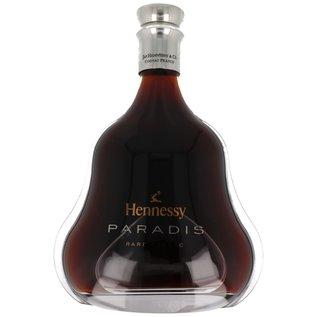 Cognac Hennessy Paradis Rare 70cl