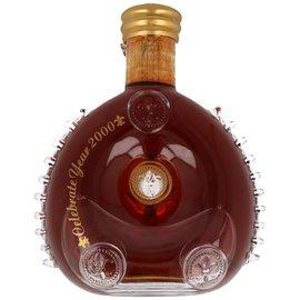 Cognac Remy Martin  Louis XIII 2000