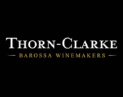 Thorn-Clarke