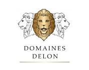 Domaines Delon