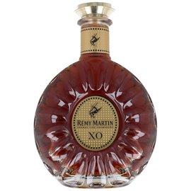 Cognac Remy Martin XO Cannes 2018