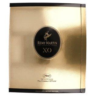 Cognac Remy Martin XO 68th Cannes Film Festival