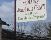 Domaine Jean Louis Chavy