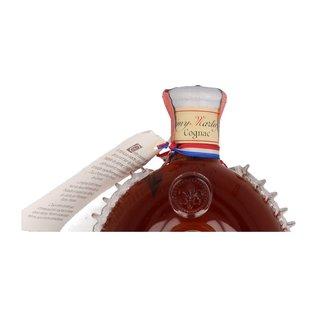 Cognac Remy Martin  Louis XIII