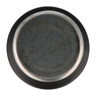Bruichladdich Distillery Octomore 05.1_169