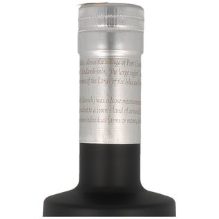 Bruichladdich Distillery Octomore 06.2_167